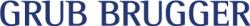 Grub Brugger News